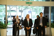 Asia Petrochemical Industry Conference (APIC) 2018_4