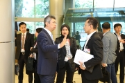 Asia Petrochemical Industry Conference (APIC) 2018_6
