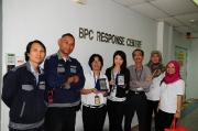 MPA - Customs Training in Kuantan, 16 April 2014